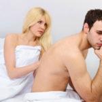 Những dấu hiệu và biểu hiện dễ nhận biết của nam giới bị xuất tinh sớm