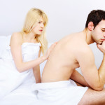 Những tác hại của bệnh xuất tinh sớm ?