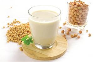 Ăn nhiều sản phẩm từ đậu nành có thật bị vô sinh hay không ?