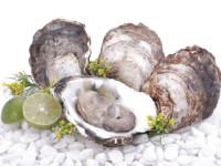 4 món ăn tốt nhất chữa bệnh xuất tinh sớm