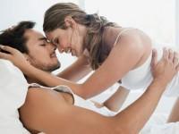 tình dục thăng hoa