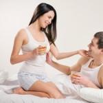 Tại sao nam giới bị xuất tinh sớm nhiều như vậy ?