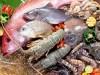 Nam giới bị xuất tinh sớm nên ăn gì ?