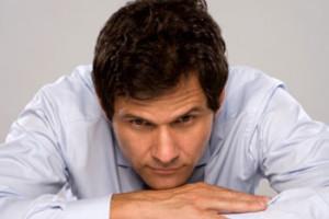 Cách điều trị và khắc phục bệnh yếu sinh lý ở nam giới