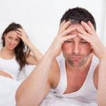 7 bí quyết vàng chống tình trạng xuất tinh sớm nam giới nên biết