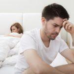 Nguyên nhân của bệnh xuất tinh sớm thường gặp nhất ở nam giới