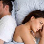 Rối loạn cương dương ở người trẻ, cách khắc phục rối loạn cương dương ở người trẻ tuổi