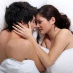 Thuốc kéo dài thời gian quan hệ, sử dụng thuốc kéo dài thời gian có tác hại gì không ?