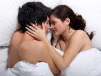 Tác hại của thuốc kéo dài thời gian quan hệ tình dục