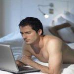 Nam giới thủ dâm gây ra những tác hại như thế nào