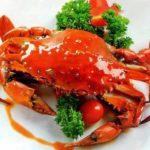 Ăn thức ăn gì có thể giúp dương vật cường dương tốt nhất