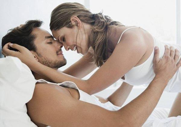 động viên chồng