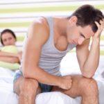 Bất lực, y khoa nói về tình trạng bất lực ở nam giới như thế nào ?