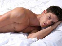Triệu chứng của bệnh viêm niệu đạo ở nam giới