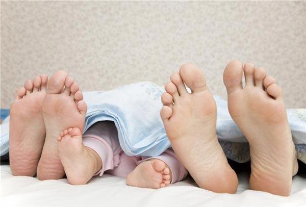 Chữa vô sinh ở nam giới vì không có tinh trùng