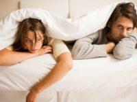 Phân loại mức độ của bệnh xuất tinh sớm