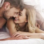 Cách chữa trị bệnh rối loạn xuất tinh ở nam giới