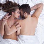 Nguyên nhân chính gây nên liệt dương ở nam giới