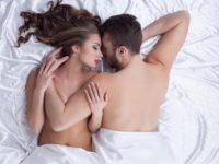 Nguyên nhân chính gây nên tình trạng liệt dương ở nam giới