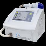 Máy ED1000 điều trị chứng rối loạn cương dương ở nam giới bằng sóng xung kích