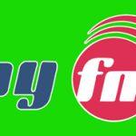 Radio JoyFM – Lời thì thầm