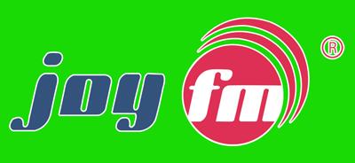 logo-joyfm